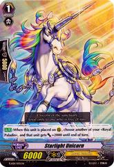 Starlight Unicorn - KAD1/005EN - TD