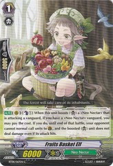 Fruits Basket Elf - BT08/067EN - C