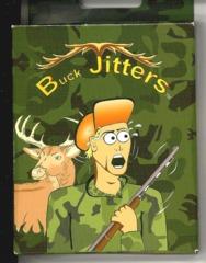 Buck Jitters