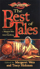 Best of Tales, The