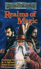 Realms of Magic