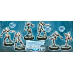 Dakini Tactbots (280818-0309)