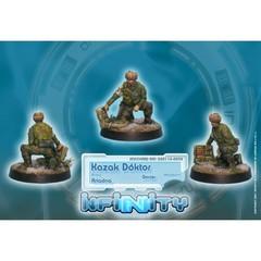Kazak Dóktor (280118-0098)