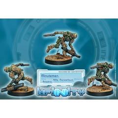 5th Minutemen (280122-0128)