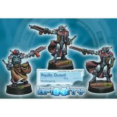Aquila Guard (280214-0069)