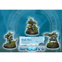 Bagh-Mari Unit (280237-0218)