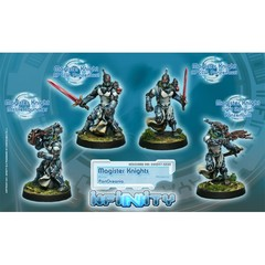 Magister Knights (280247-0288)