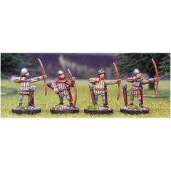 Longbowmen 2 (150815-0092)