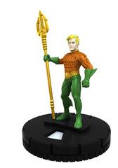 Aquaman (015)