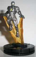Iron Man Mk 40 (014)