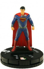 Superman (101)