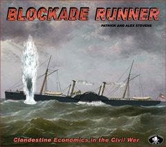 Blockade Runner (2010)