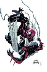 Superior Spider Man #18