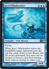 Jace's Mindseeker - Foil