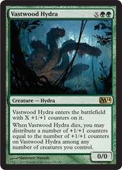 Vastwood Hydra - Foil