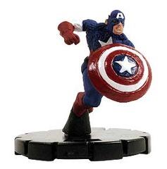Captain America (081)