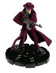 Joker (019)