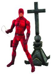 Daredevil (Marvel Select)