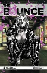Bounce #6
