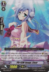 PRISM-Image, Clear - EB06/006EN - RR on Channel Fireball