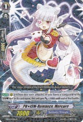 PRISM-Romance, Mercure - EB06/013EN - R on Channel Fireball