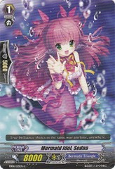 Mermaid Idol, Sedna - EB06/021EN - C