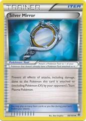 Silver Mirror - 89/101 - Uncommon