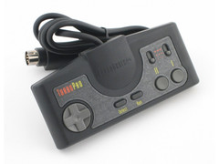 Controller Turbo Pad