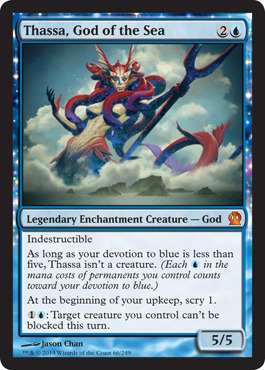 Card Titan - MTG cards and accessories -