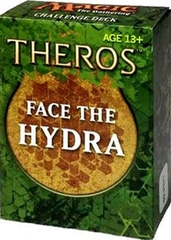 Theros Challenge Deck: Face the Hydra
