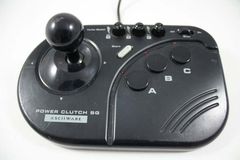 Accessory: Arcade Stick Power Clutch SG