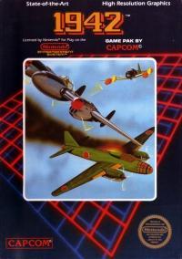 1942 (5 Screw Cartridge)