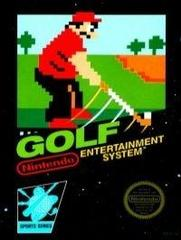 Golf (5 Screw Cartridge)