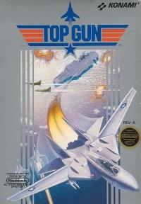 Top Gun (3 Screw Cartridge)