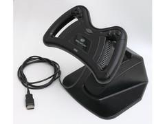 Accessory: Arcade Racer