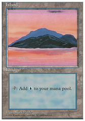 Island (180)