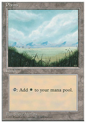 Plains (188 - Four Peaks Clear Meadow)