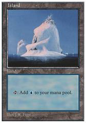 Island (D #428)