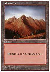 Mountain (432)