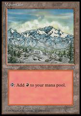 Mountain (340)
