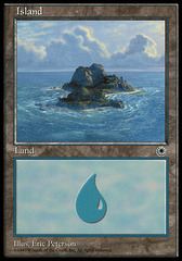Island (209)