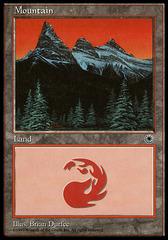 Mountain (214)