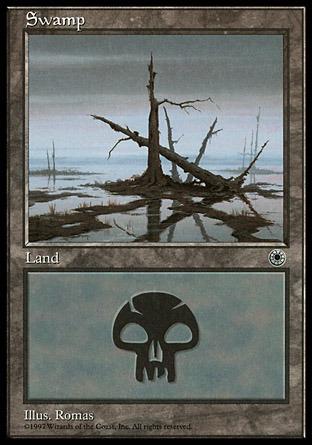 Swamp (220)
