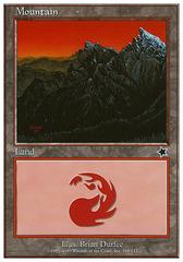 Mountain (169)
