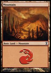 Mountain (297)