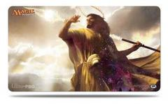 Theros Heliod Playmat for Magic