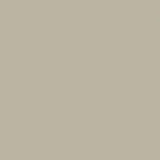 P3 Paint Line: Trollblood Highlight