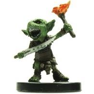 Goblin Pyro #1