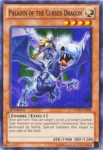 LCJW-EN232 Fairy Meteor Crush 1st Edition Mint YuGiOh Card