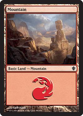 Mountain (349)